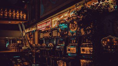 total casino